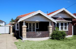 Picture of 15 General Holmes Drive, Brighton Le Sands NSW 2216