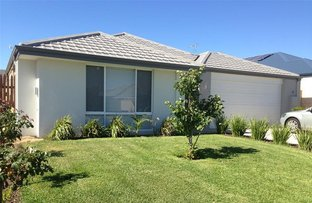 Picture of 26 Mangatj  Street, Byford WA 6122