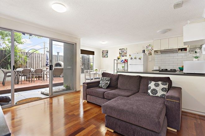Picture of 24/997 Dandenong Road, MALVERN EAST VIC 3145