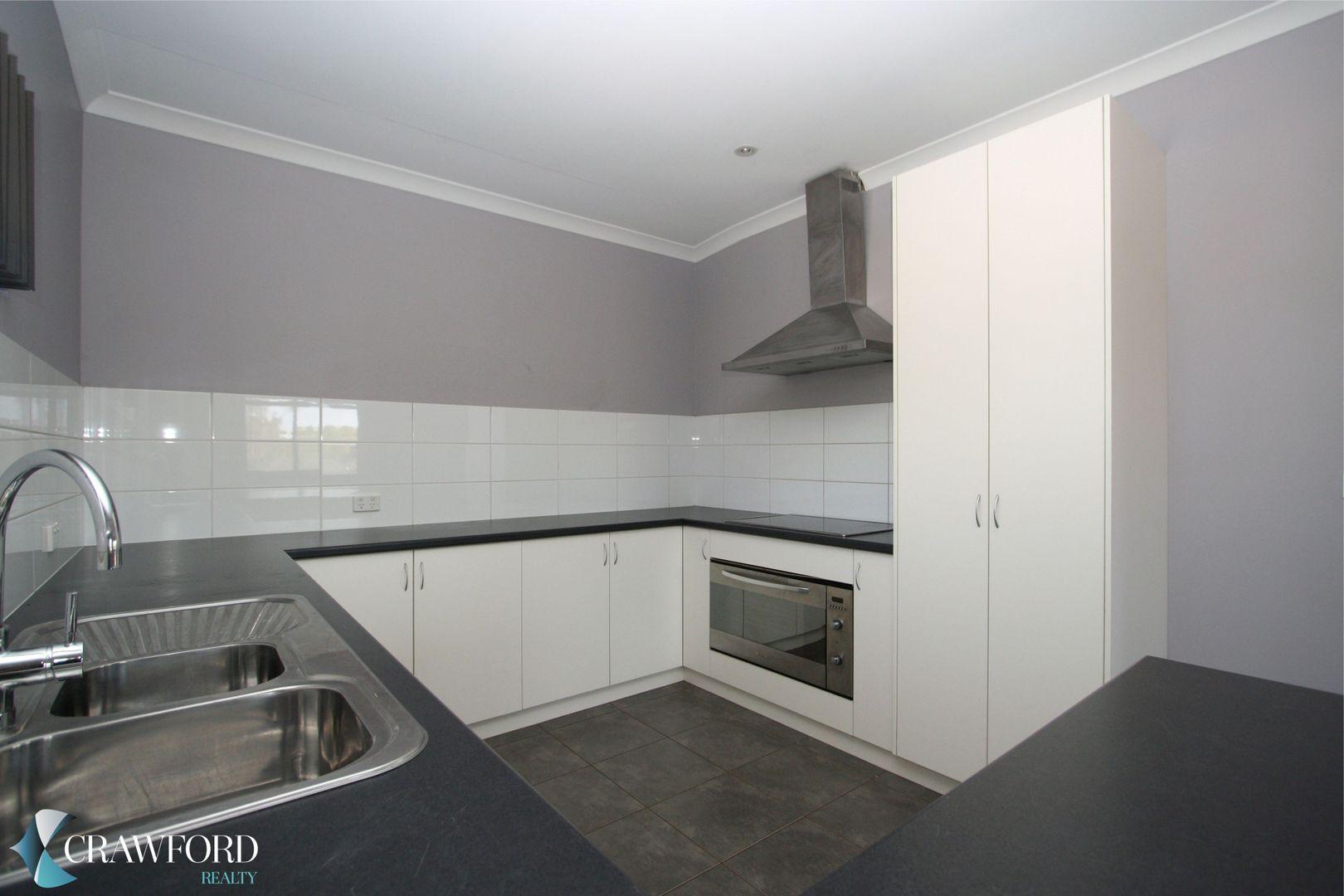 6 Smith Street, South Hedland WA 6722, Image 1