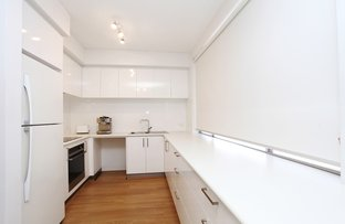 Picture of Unit 8/300 Stirling Street, Perth WA 6000