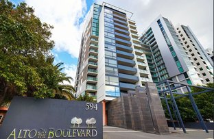 Picture of 1802/594 St Kilda Road, Melbourne 3004 VIC 3004