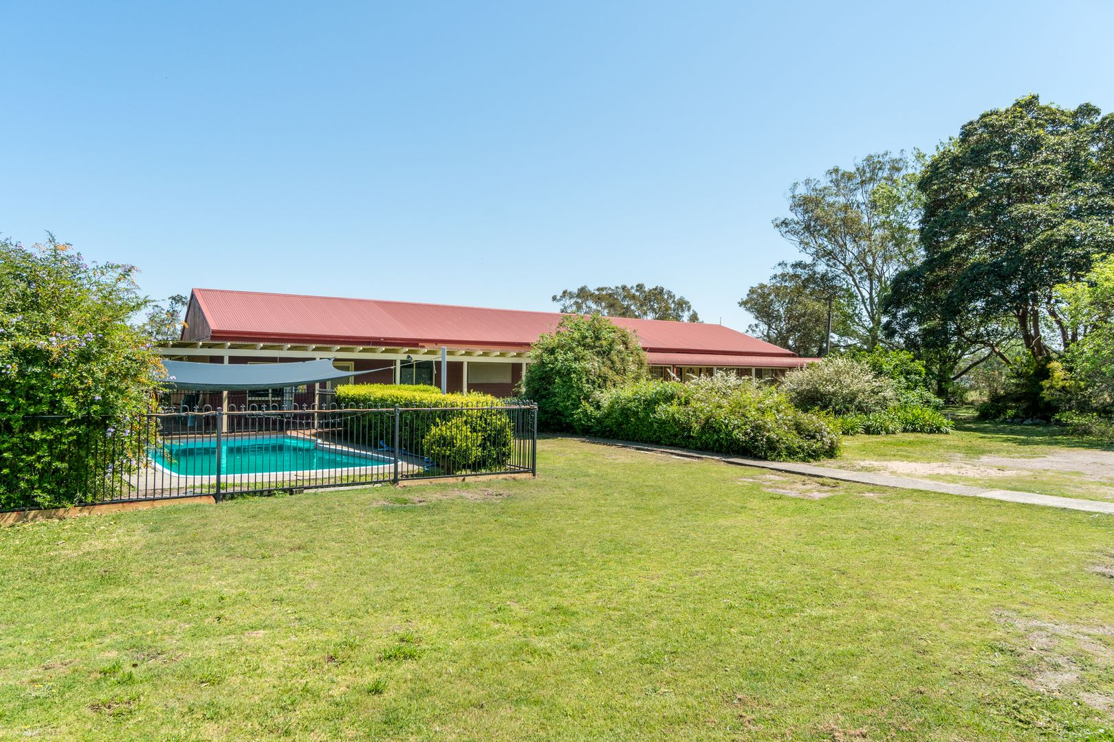 567 Cabbage Tree Road, Williamtown NSW 2318, Image 0