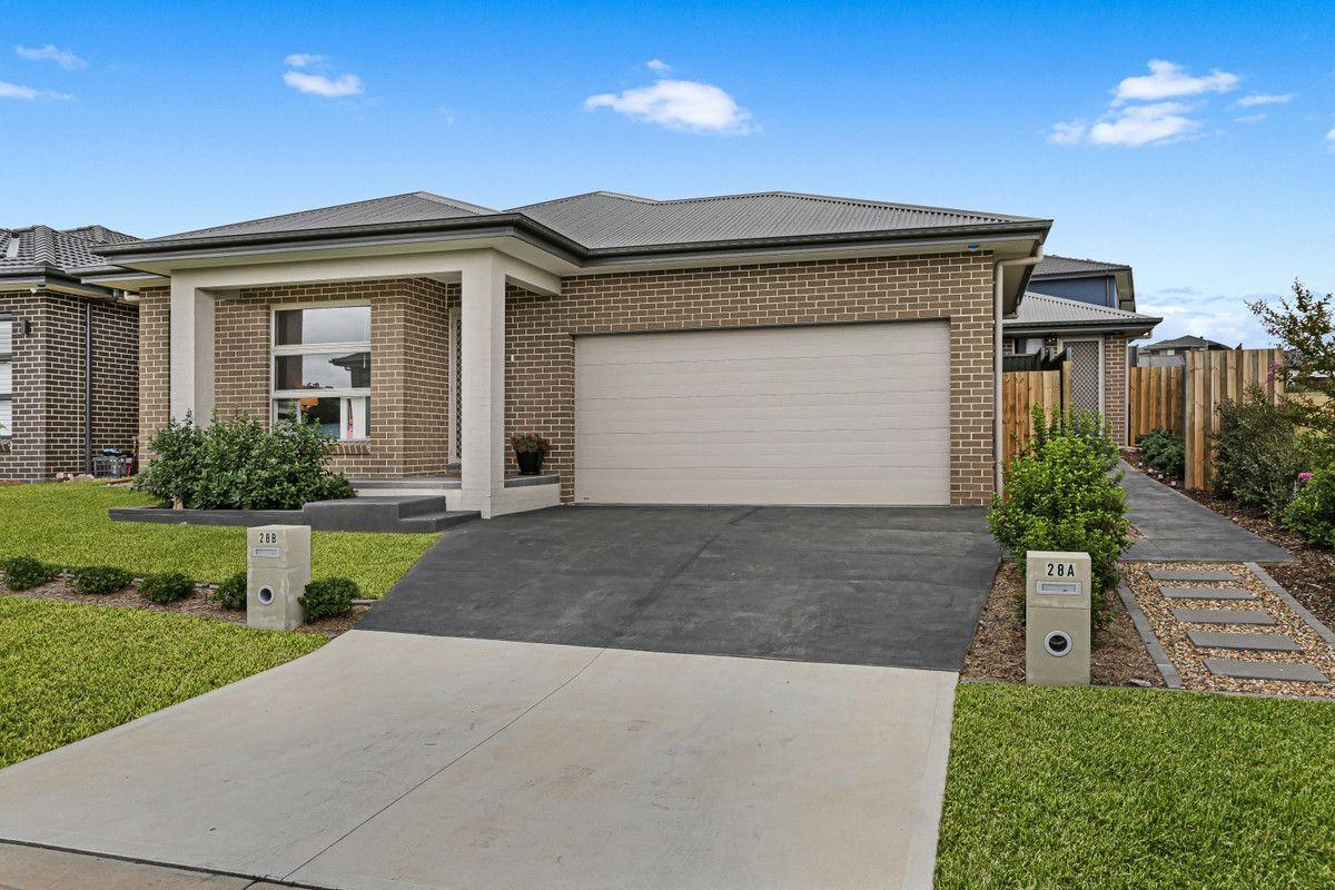 28A&B Stratton Road, Oran Park NSW 2570, Image 0