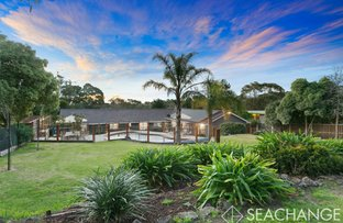 31 Bareena Drive, Mount Eliza VIC 3930