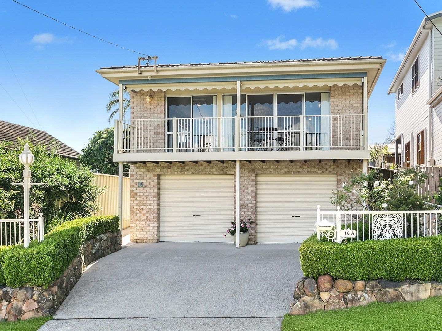 16a Thomas Street, Dudley NSW 2290, Image 0