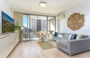 B33/158 Maroubra Road, Maroubra NSW 2035