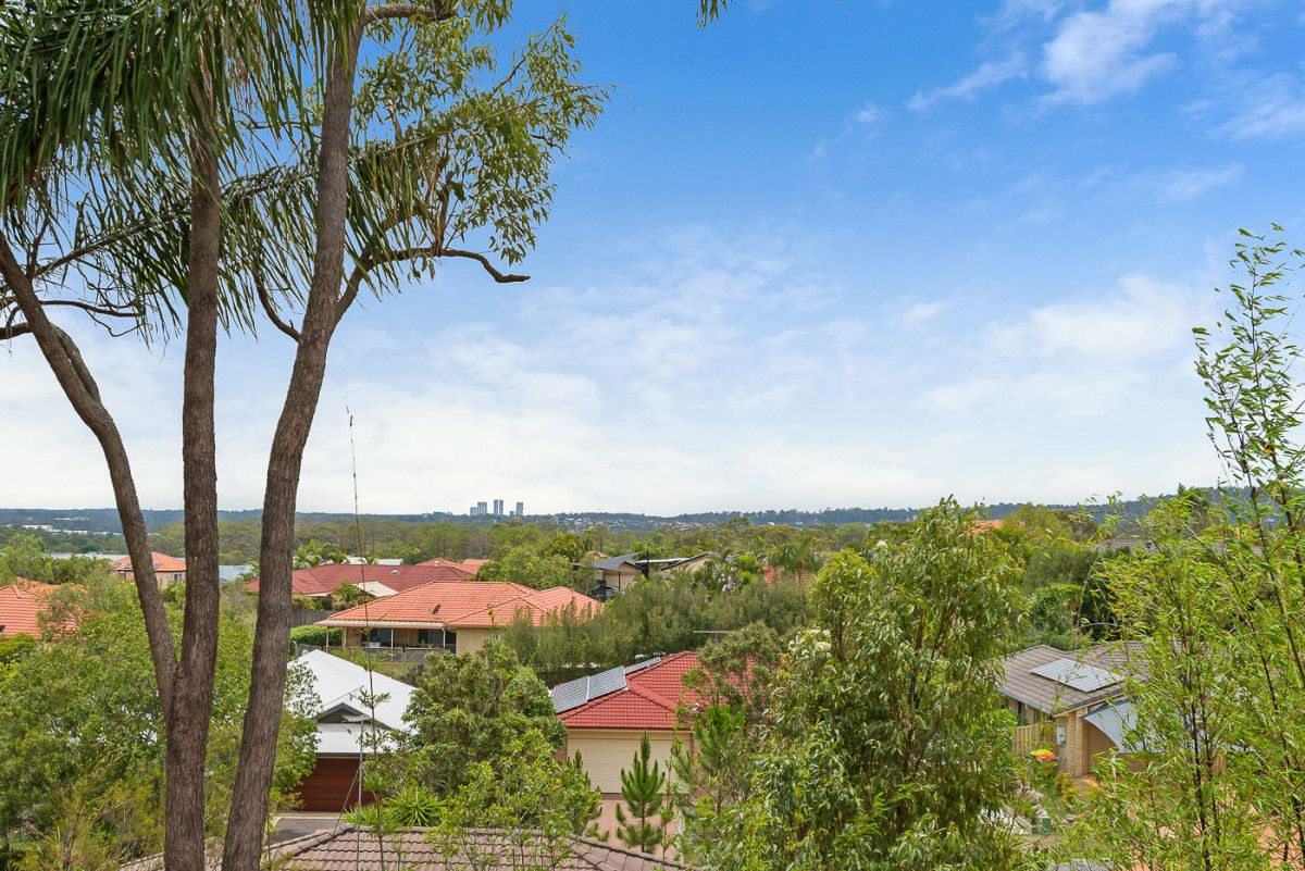 5/16 Honolulu Rise, Pacific Pines QLD 4211, Image 1