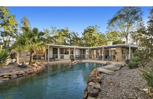 Picture of 650 Terrace Road, Freemans Reach NSW 2756