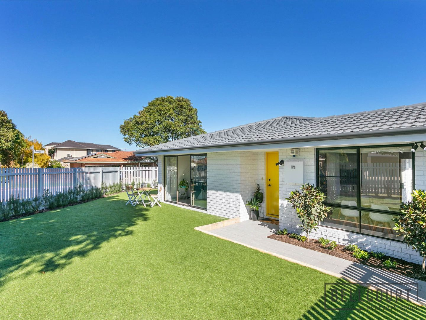 87 Reynolds Road, Mount Pleasant WA 6153, Image 0