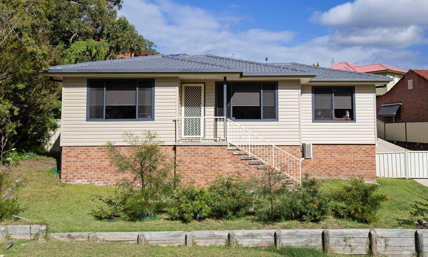 16 Endeavour Close, Woodrising NSW 2284, Image 1