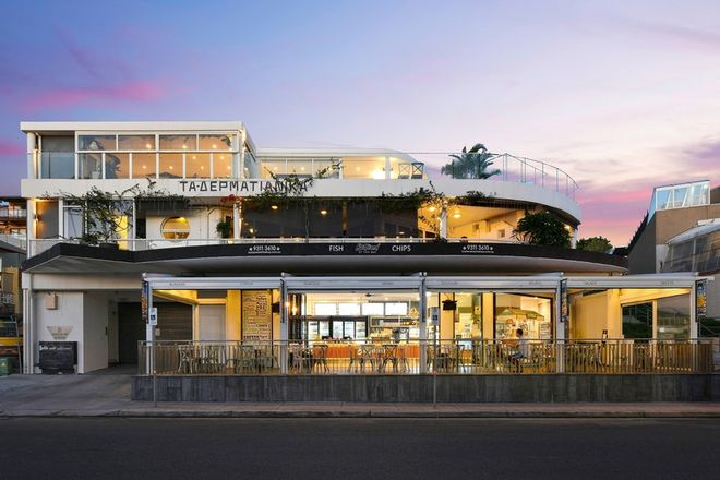 Picture of 51-53 Endeavour Avenue, LA PEROUSE NSW 2036
