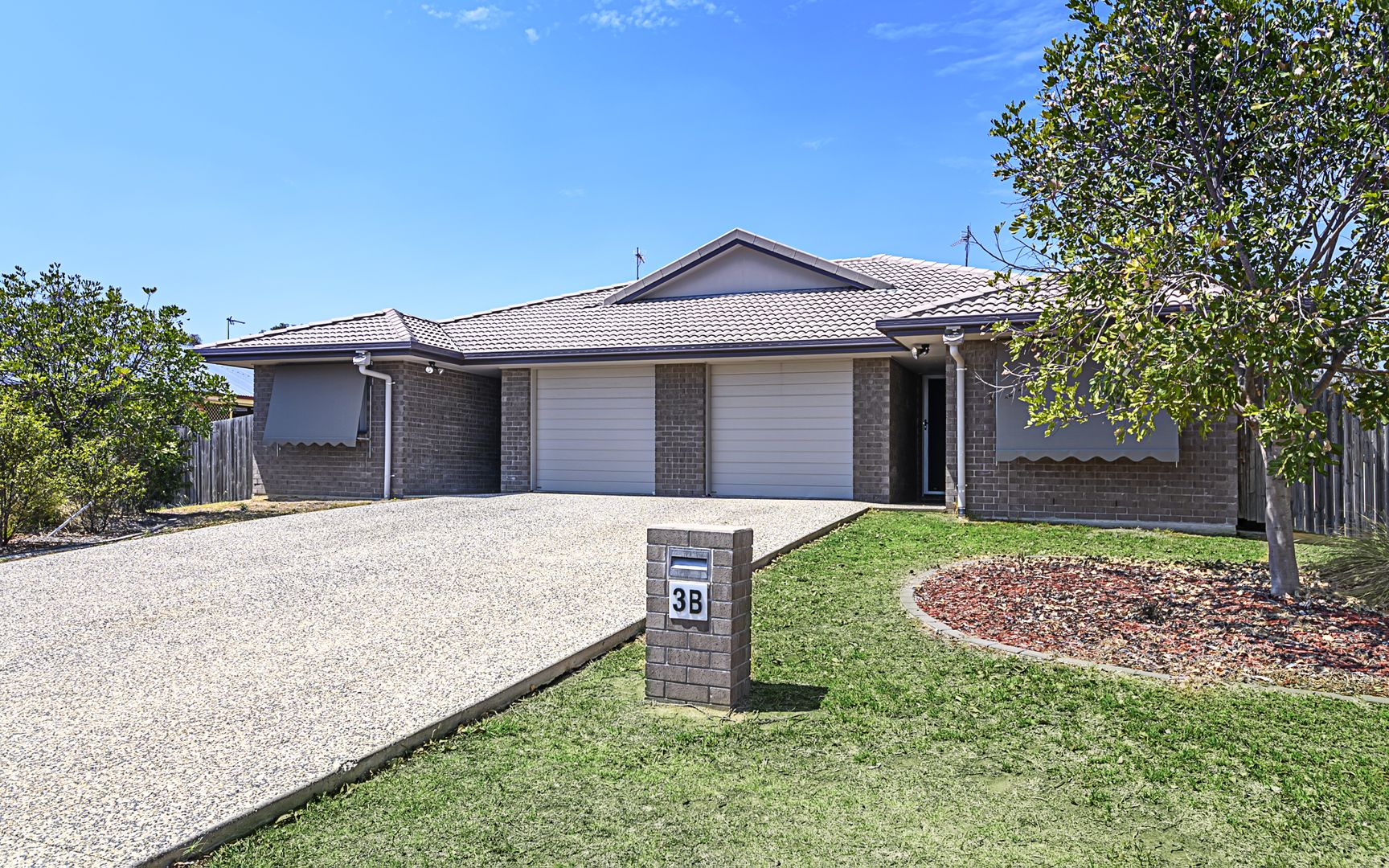B/3 Pristine Court, Warwick QLD 4370, Image 0
