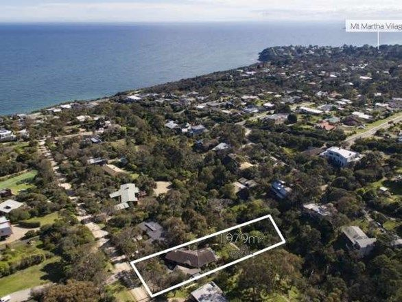 35 FINLAYSON AVENUE, Mount Martha VIC 3934, Image 0