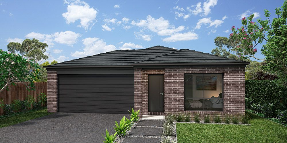 Lot 16 Heights DR, Gympie QLD 4570, Image 0