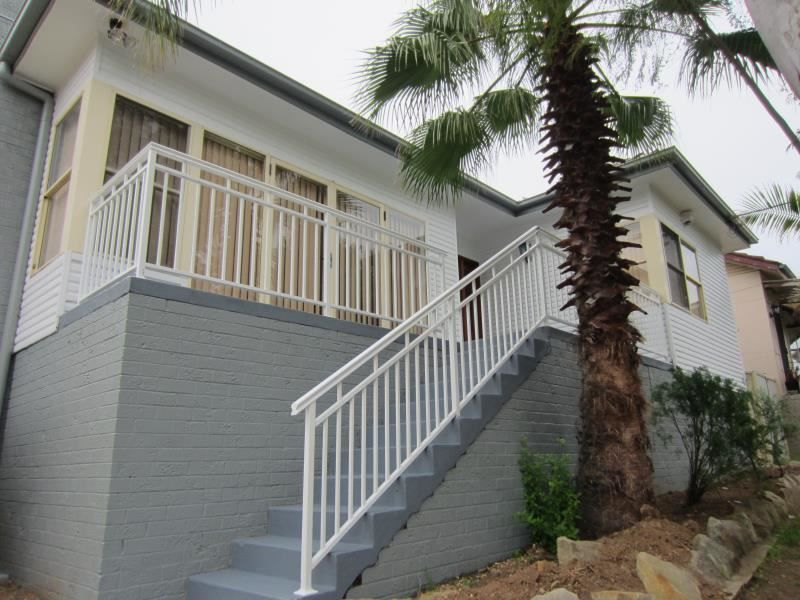 13 AUSTIN AVENUE, Campbelltown NSW 2560, Image 0