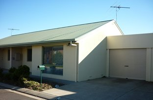 Picture of 26/184 Jubilee Highway West, Mount Gambier SA 5290