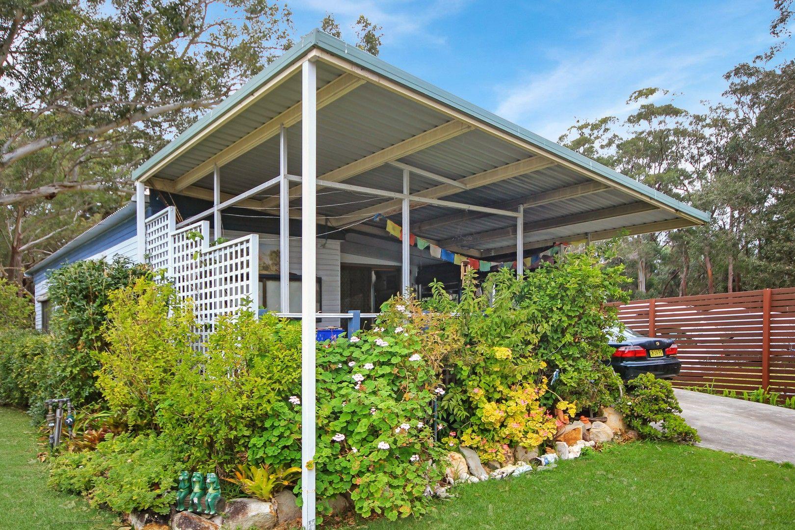 Dunbogan NSW 2443, Image 0