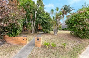 Picture of 33 Dorset Road, Ferntree Gully VIC 3156