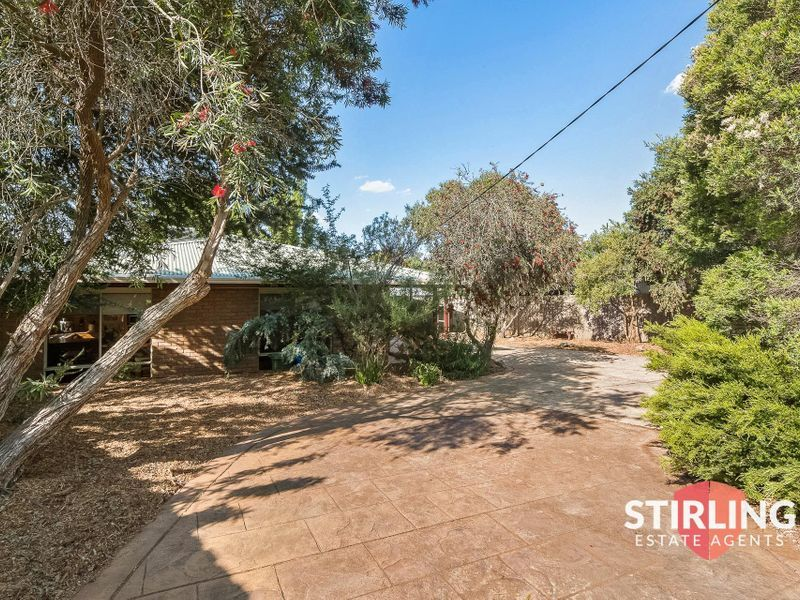 3 Eric Court, Pearcedale VIC 3912, Image 1