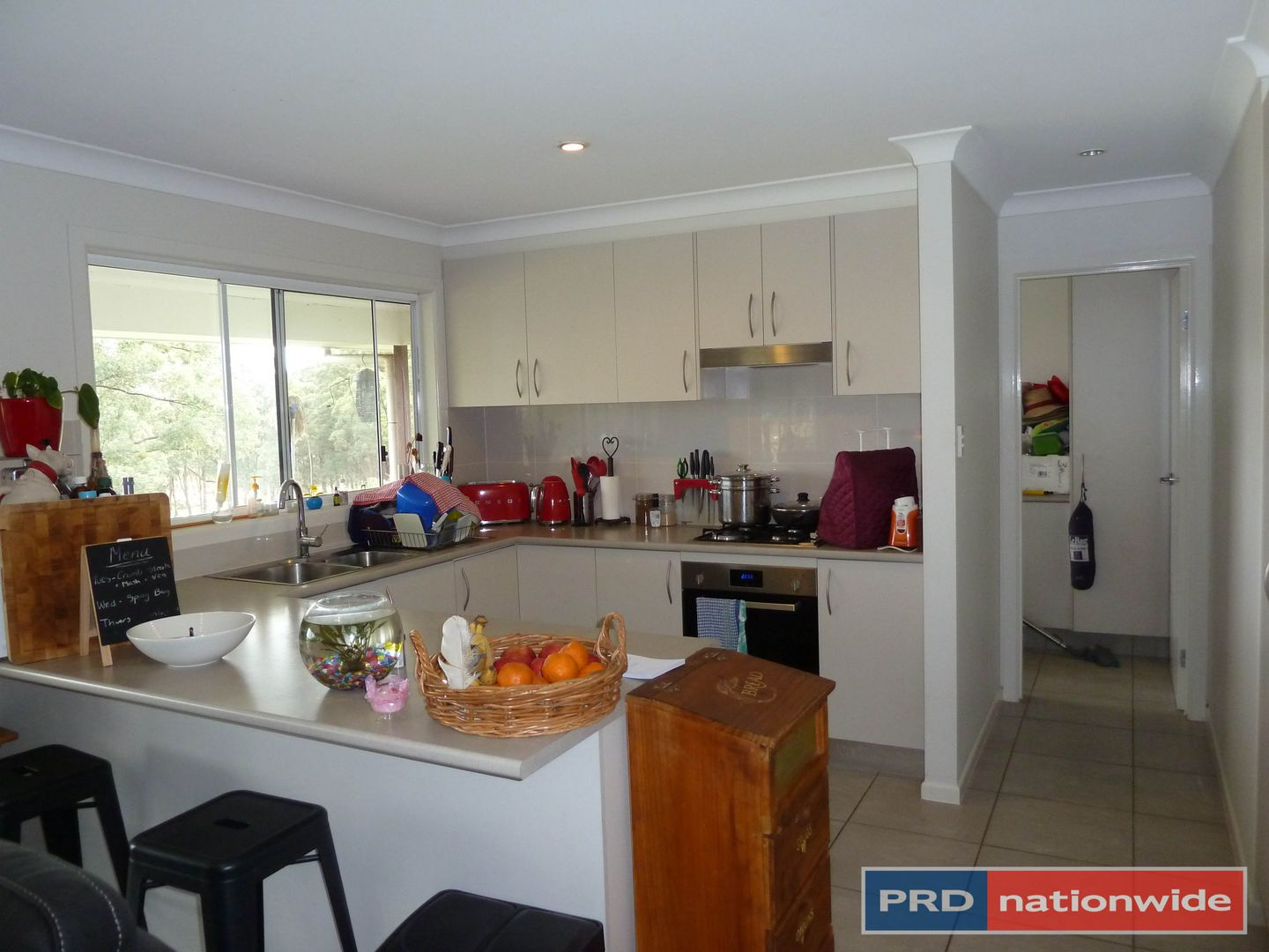 126 Runnymede Road, Kyogle NSW 2474, Image 2