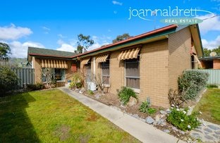 Picture of 2A Warsaw Crescent, Wodonga VIC 3690