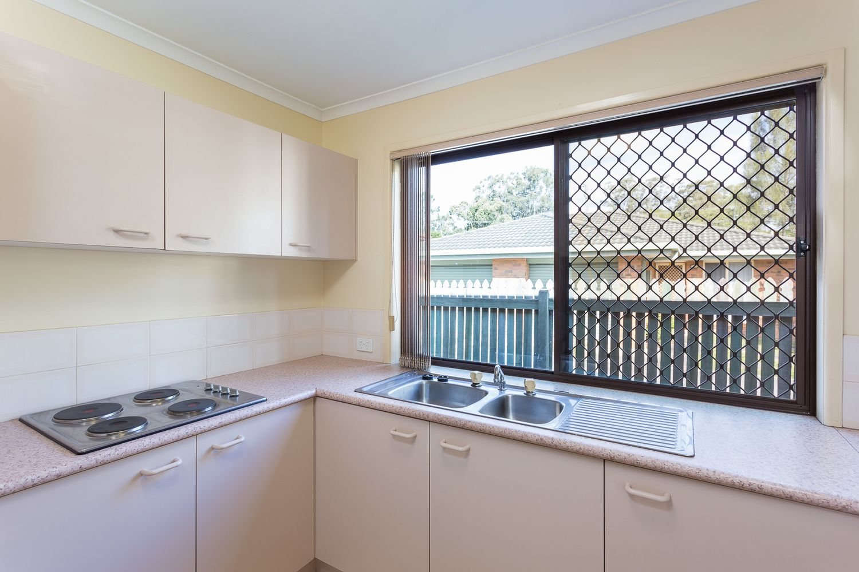41/5 Grant Road, Morayfield QLD 4506, Image 2