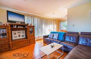 Picture of 105 Forbes Road, Orange NSW 2800