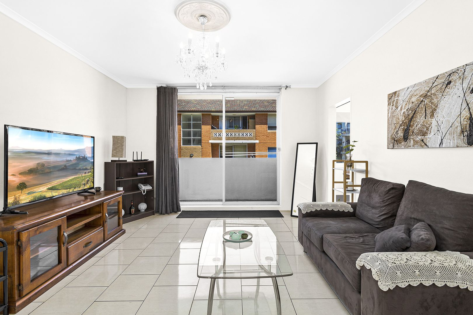 3/54 Keira  Street, Wollongong NSW 2500, Image 1