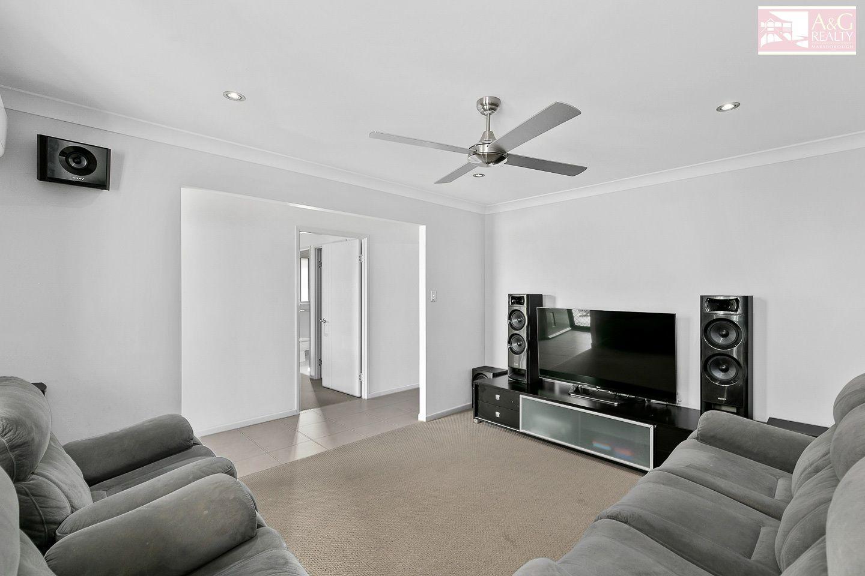 Granville QLD 4650, Image 2