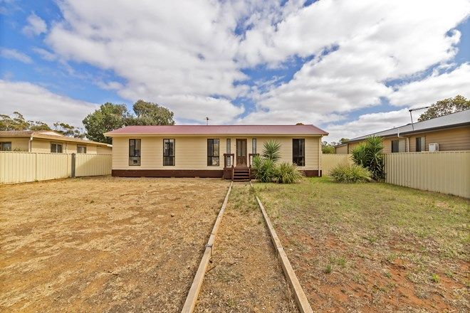 Picture of 4 Fifth Street, DUBLIN SA 5501