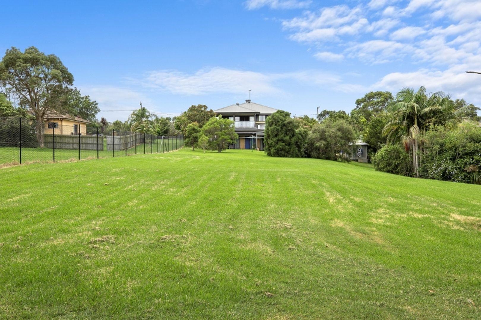 240 Powderworks Road, Ingleside NSW 2101, Image 1