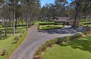 Picture of 3 Windermere Place, Wallalong NSW 2320