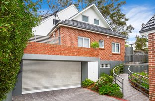 Picture of 2/40 Bates Street, Homebush NSW 2140