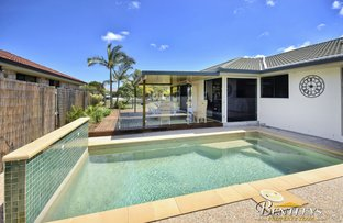 Picture of 7 Water Side Place, Little Mountain QLD 4551