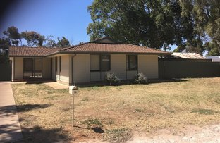 Picture of 10 White Street, Laura SA 5480