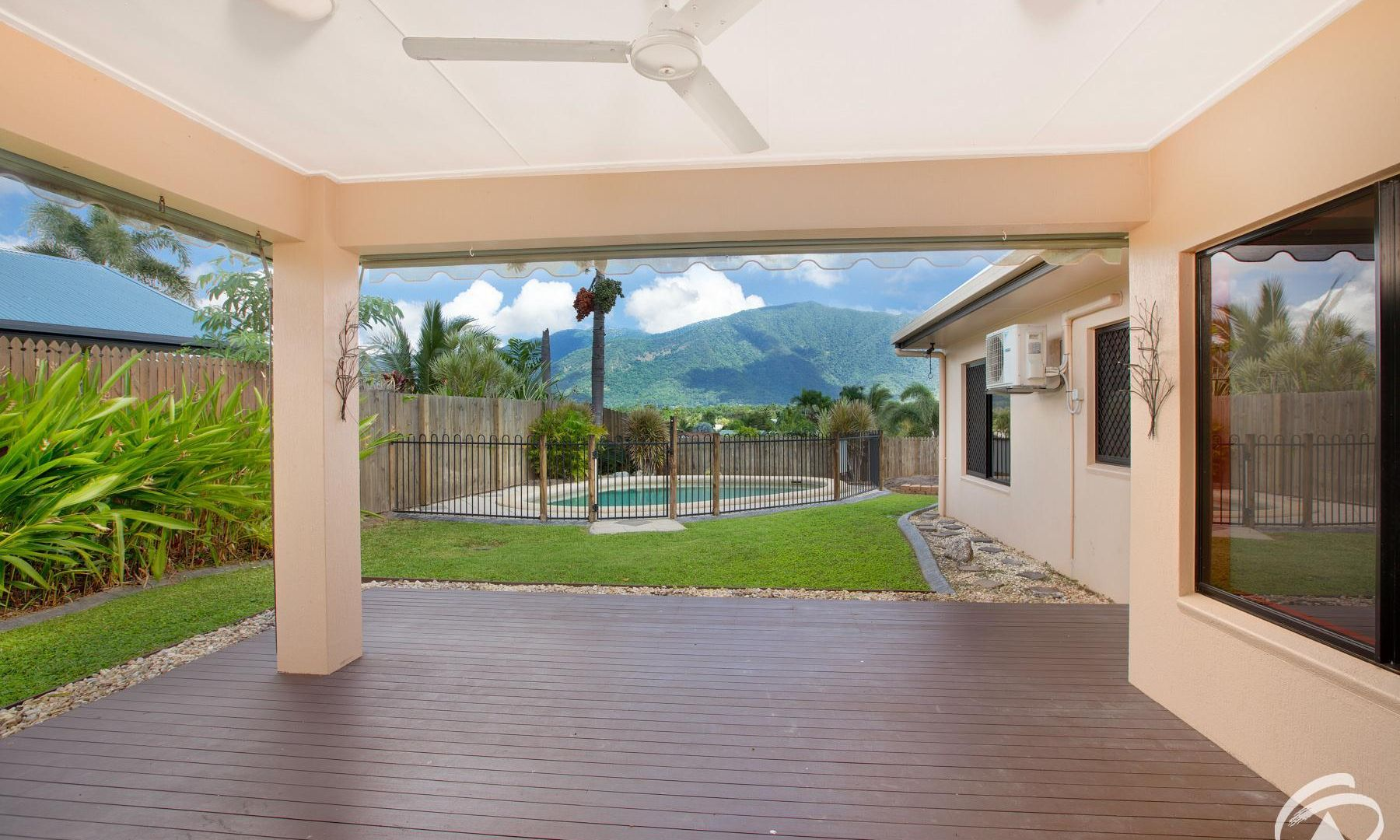 17 St Albans Close, Brinsmead QLD 4870, Image 1