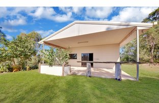 Picture of 159 Preston Road, Adelaide Park QLD 4703
