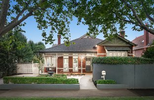 Picture of 20 Epping Street, Malvern East VIC 3145