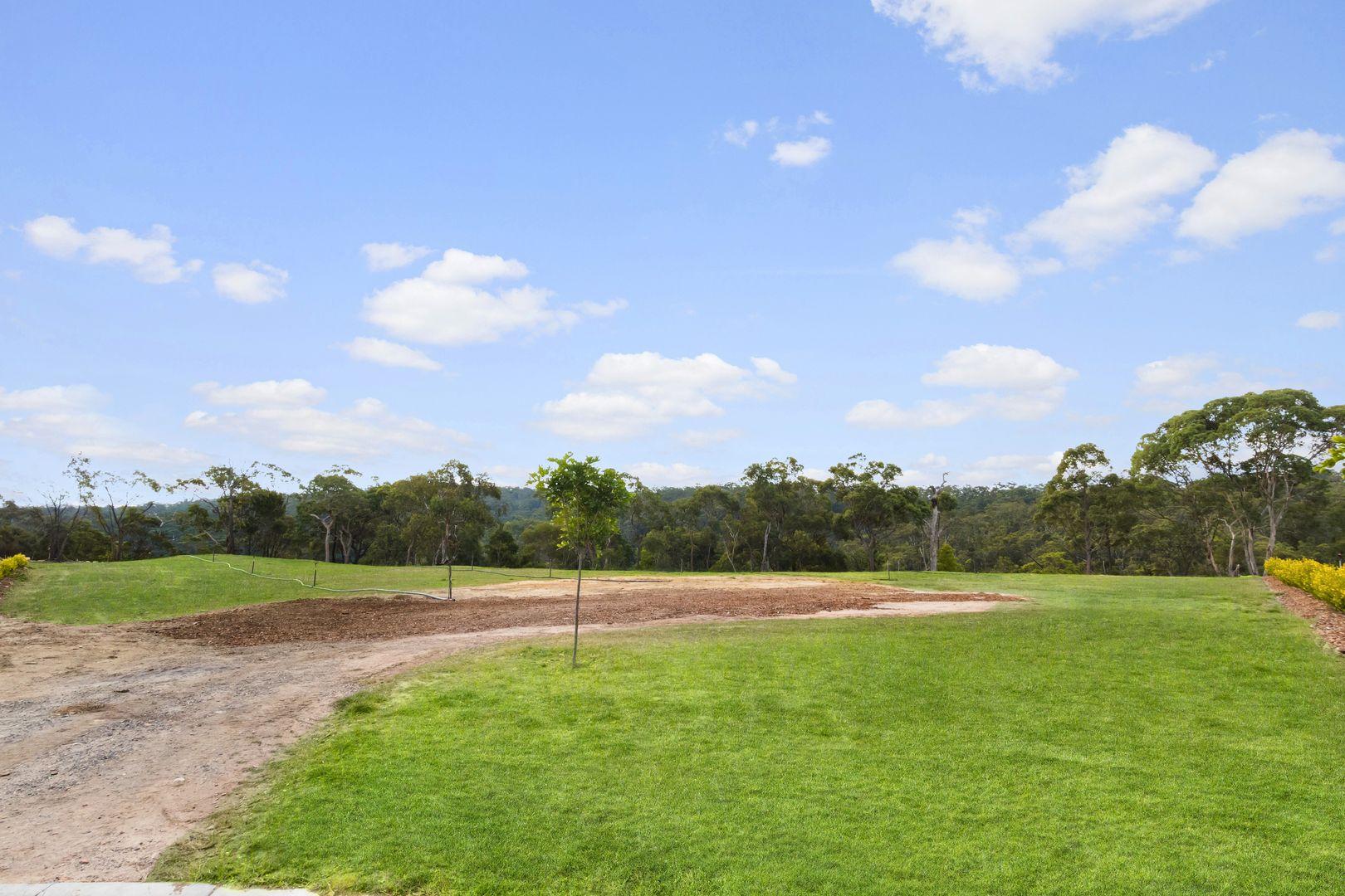 7 Echidna  Grove, Glenorie NSW 2157, Image 2