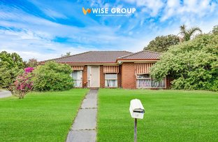 38 Grove End Road, Endeavour Hills VIC 3802
