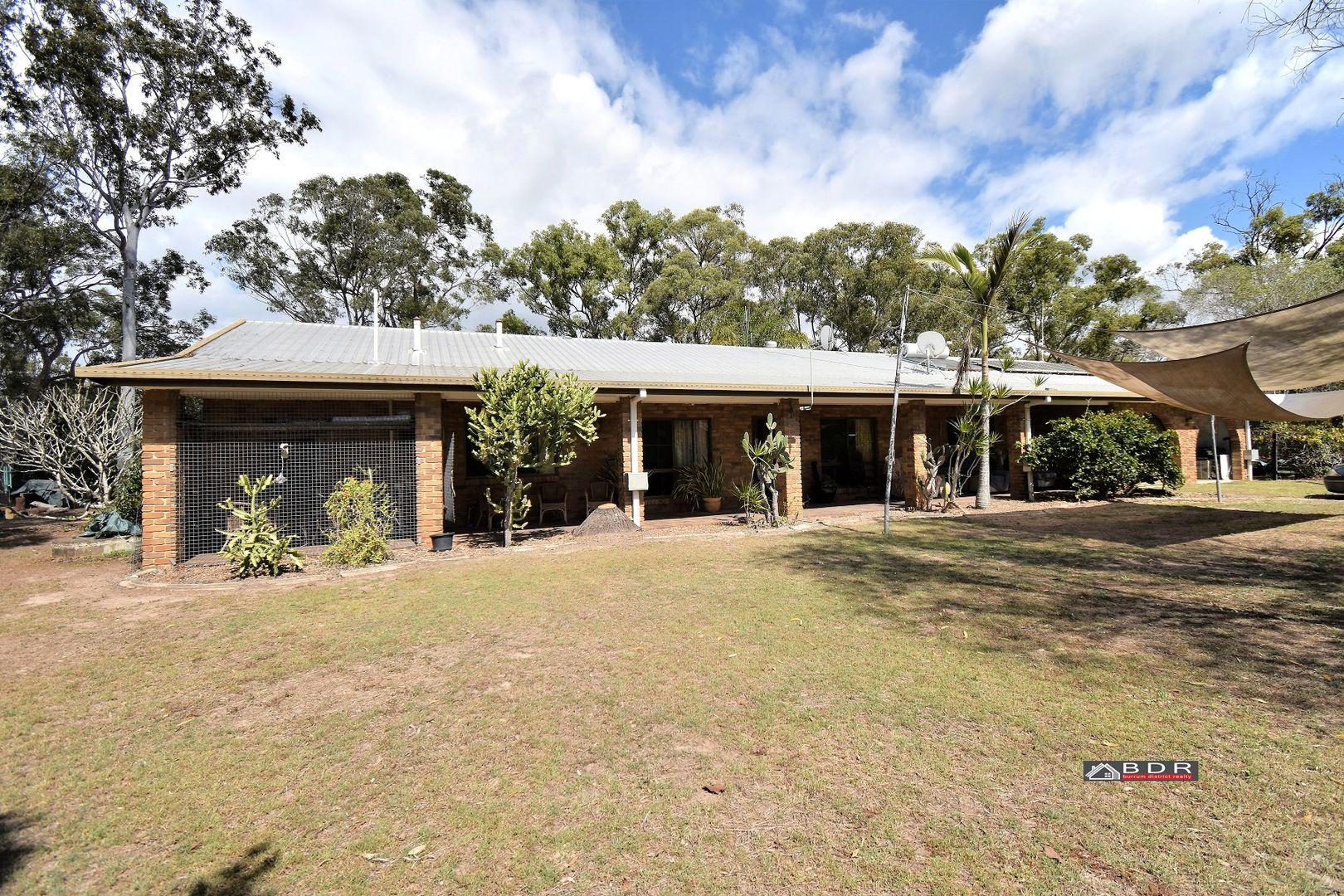 56-58 South Heath Road, Burrum River QLD 4659, Image 1