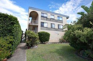2/18 Lambton Street, Annerley QLD 4103