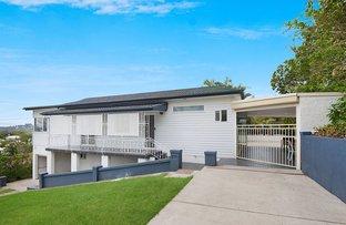 21 Broadhurst Street, Kelvin Grove QLD 4059