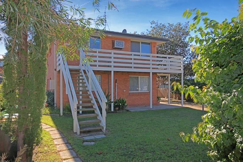 2/21 Golf Links Drive, Batemans Bay NSW 2536, Image 0