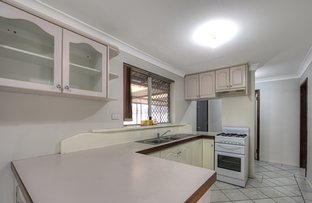 Picture of 6 Redross Court, Armadale WA 6112