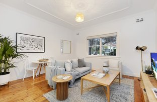 Picture of 1/62 O'DONNELL STREET, North Bondi NSW 2026