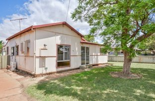 Picture of 194 Wittenoom Street, Victory Heights WA 6432