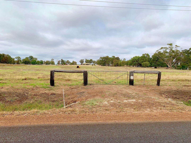 260 Patterson Road, Waroona WA 6215, Image 0