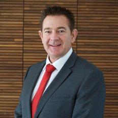 Steve Diggins, Principal